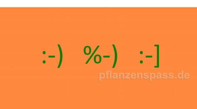 DW Reactions plugin Smileys fast so wie bei Facebook