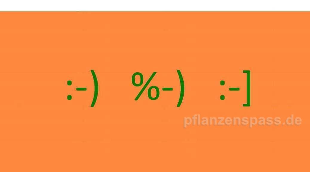 DW Reactions plugin Smileys fast so wie bei Facebook